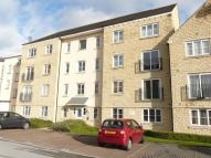 2 bedroom Apartment in Merchants Court, Bingley...