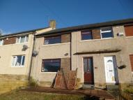 3 bedroom Terraced property in Cornwall Road, Bingley...