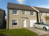 Bewick Drive Detached property for sale