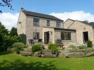Detached home for sale in Millbeck Drive, Harden...