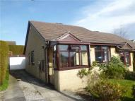 Bungalow for sale in Timble Drive, Eldwick...