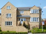 5 bedroom Detached house for sale in Roedhelm Road...