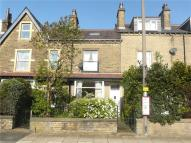 Terraced house for sale in Park Road, Bingley...