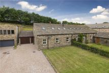 Barn Conversion for sale in Buck Park, Whalley Lane...