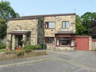 5 bedroom Detached home for sale in Stone Court, East Morton...