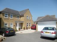 5 bed Detached home in Titania Close...
