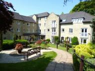 1 bed Apartment in Sutton Court...