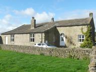 Barn Conversion for sale in Lane End House...