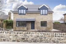 4 bedroom new home for sale in Robins Croft...