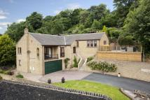 Detached property in Fernbank Drive, Bingley...