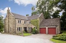 Detached home in Huntsmans Close, Eldwick...