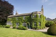 Character Property for sale in Gilstead Lane, Bingley...