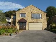 Bungalow for sale in Villa Road, Bingley...