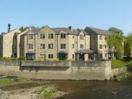 2 bedroom Apartment for sale in River Walk, Millgate...