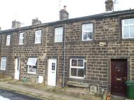 2 bedroom Terraced house in Wilsden Road, Harden...