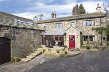3 bedroom home in Bury Lane, West Morton...
