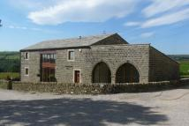 5 bed Barn Conversion in Blantyres Barn...