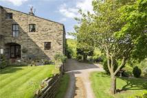 The Old Malthouse semi detached property for sale