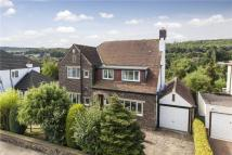 4 bed Detached home in Southlands Grove...