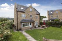 Thurlestone Court Detached property for sale