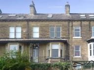 End of Terrace home for sale in Lock View, Bingley...