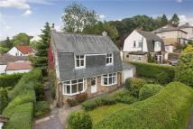 4 bedroom Detached house in Ghyll Wood Drive...