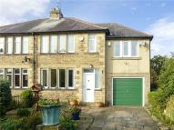 semi detached property for sale in Chelton Cottage...