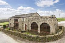 5 bedroom Barn Conversion in Blantyres Barn...