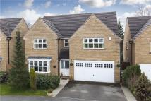 Heron Close Detached house for sale