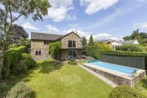 4 bed Detached property for sale in Lode Pit Lane, Eldwick...