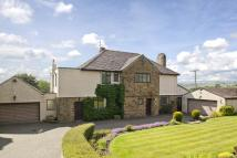 5 bedroom Detached home in Coytfield, Hill End Lane...