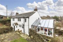 4 bedroom Detached home for sale in Ryecroft, Harden...