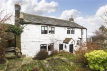 4 bedroom Detached home for sale in Ryecroft, Harden...