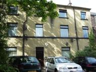 1 bedroom Flat in Rook Street, Huddersfield
