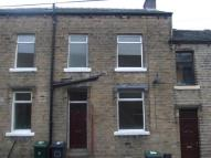3 bed Terraced home to rent in James Street...