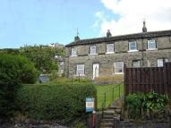 2 bedroom house in Dunford Road, Holmfirth...
