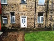 1 bedroom Flat in Manchester Road...