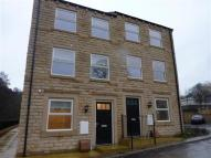semi detached house in Woodland View...