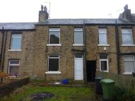 1 bed Terraced property to rent in May Street...