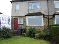 3 bed property in Crosland Road, Oakes...