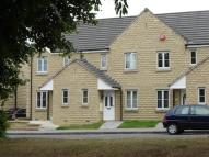 2 bed property to rent in Coppice Drive, Netherton...