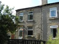 2 bed house to rent in Deighton Road,, Deighton...