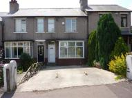 Yew Tree Road property to rent