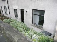 2 bed Flat in Bath Street, Huddersfield