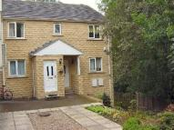 Flat to rent in Woodhead Road, Lockwood...