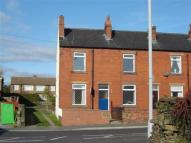 2 bedroom Terraced house in Rowley Lane, Lepton...