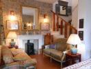3 bedroom Detached Villa for sale in Peloponnese, Stoupa
