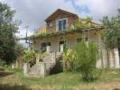 3 bed home in Gialova, Messinia...