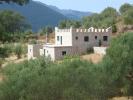 3 bedroom property for sale in Aristomenis, Messinia...