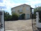property for sale in Pylos, Messinia...